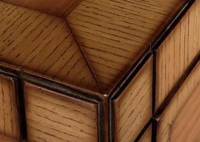boiserie-bassan-art-mobilificio-bassanese