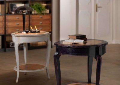 tavolino bassan art 2