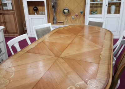 tavolo 1