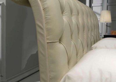 bassan-art-mobilificio-bassanese-camera-da-letto-flamant2