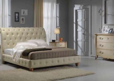 bassan-art-mobilificio-bassanese-camera-da-letto-flamant3