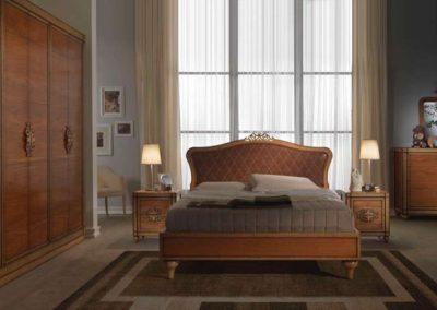 bassan-art-mobilificio-bassanese-camera-da-letto-harriet-1