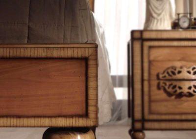 bassan-art-mobilificio-bassanese-camera-da-letto-harriet-14