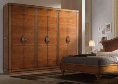 bassan-art-mobilificio-bassanese-camera-da-letto-harriet-2
