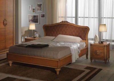bassan-art-mobilificio-bassanese-camera-da-letto-harriet-3