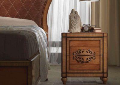 bassan-art-mobilificio-bassanese-camera-da-letto-harriet-4