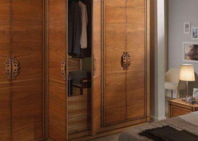 bassan-art-mobilificio-bassanese-camera-da-letto-harriet-5