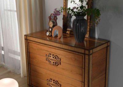 bassan-art-mobilificio-bassanese-camera-da-letto-harriet-7